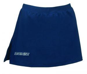 Shorts / Skirts